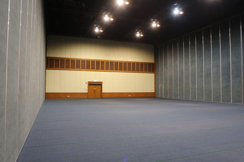 Hall D2 | 100 visitors
