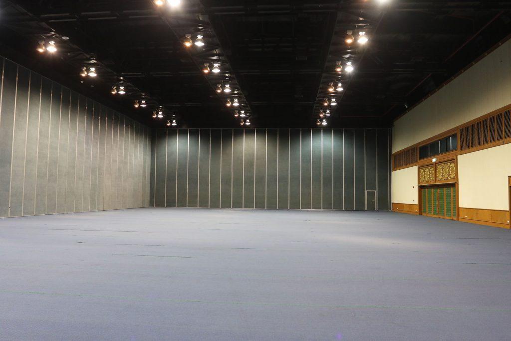 Hall C1 | 200 visitors