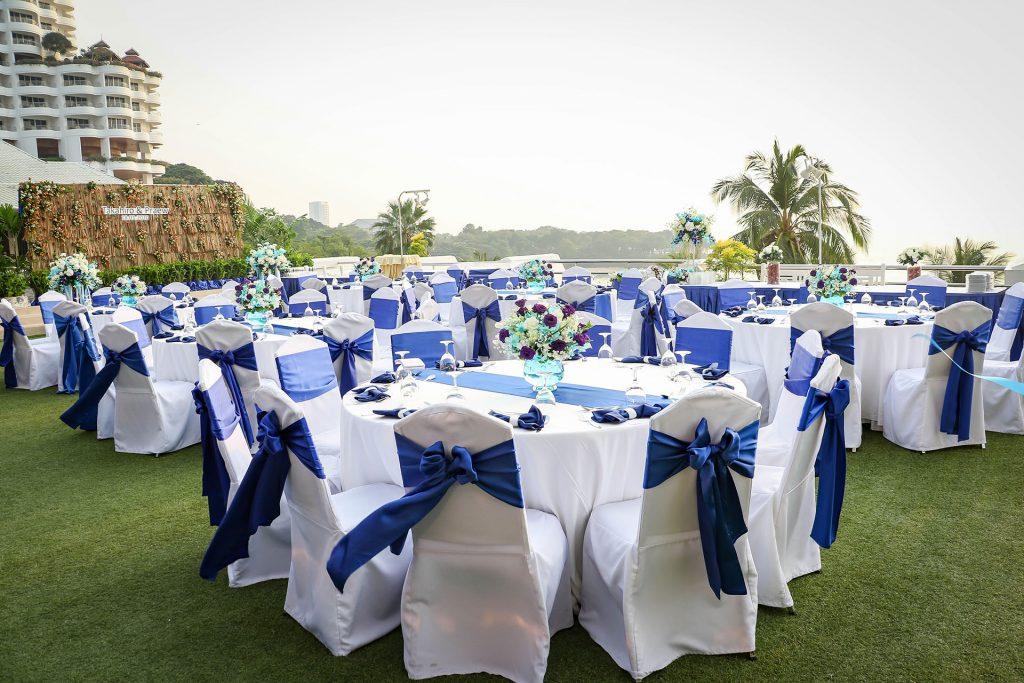 Sunset Terrace Lobby & Bar | 100 visitors