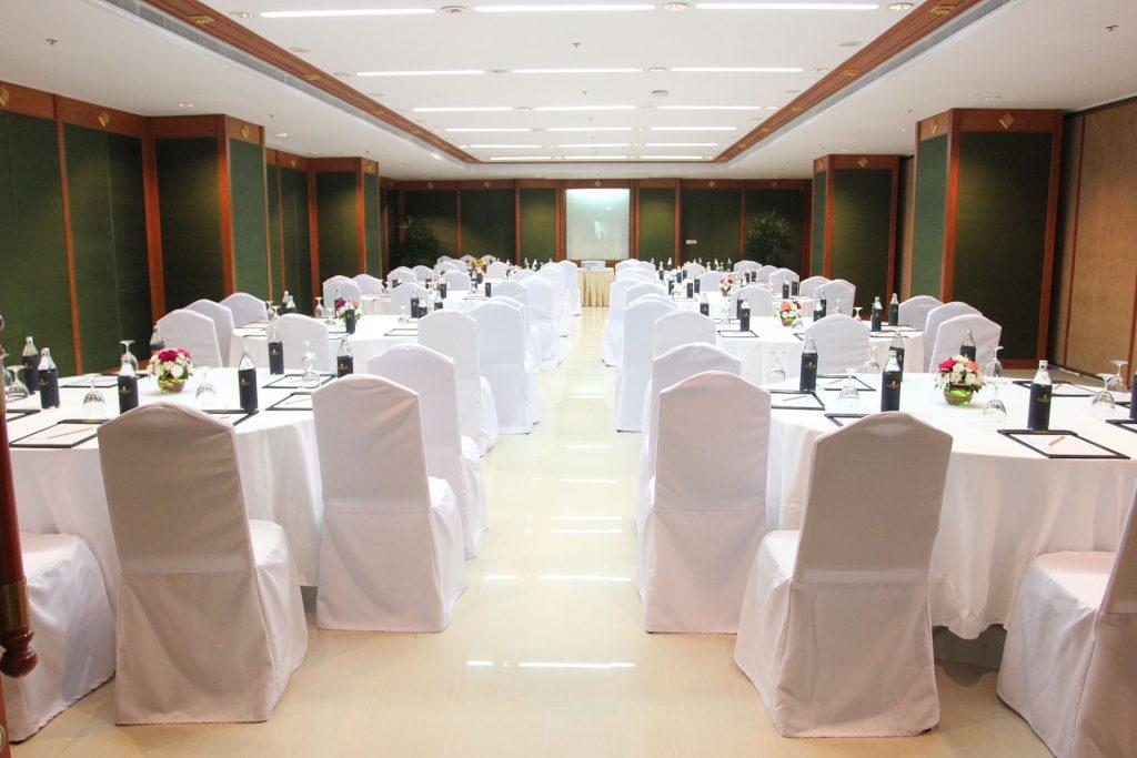 Pattaya 10 | 100 visitors