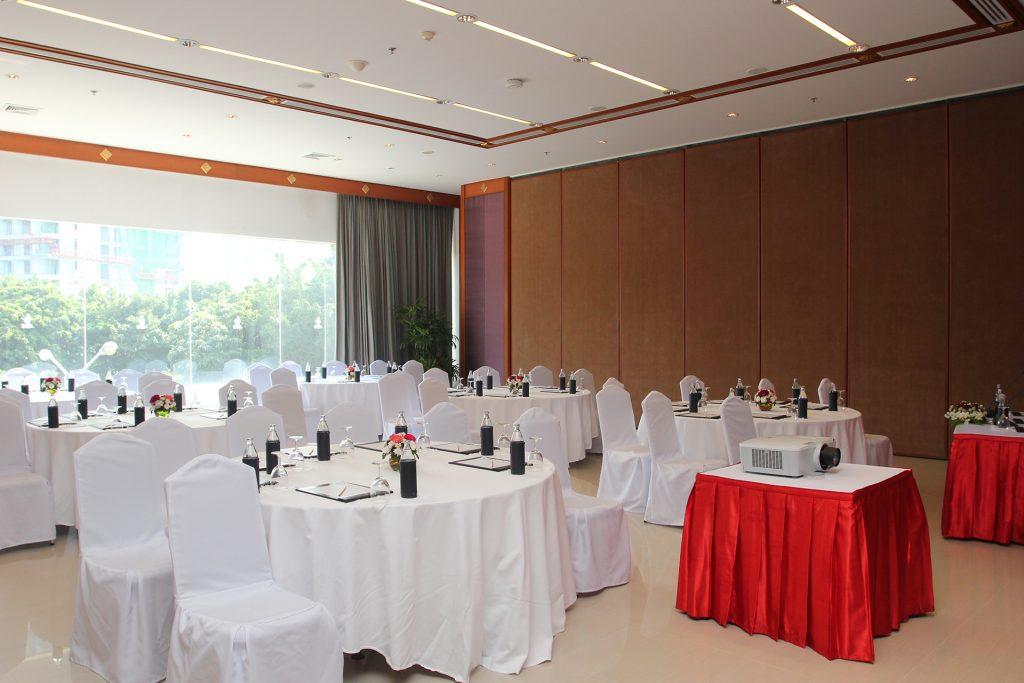 Pattaya 15 | 100 visitors