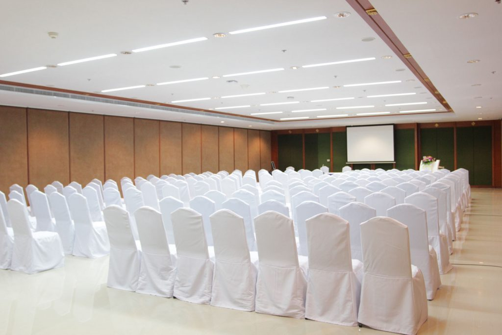 Pattaya 11 | 100 visitors
