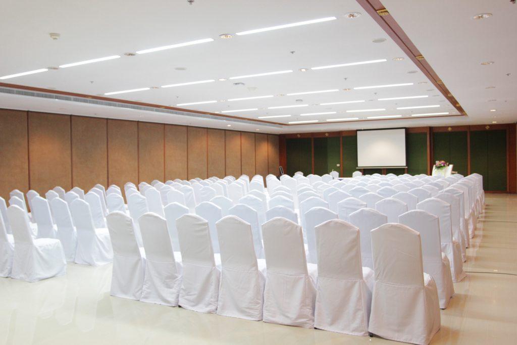 Pattaya 11 | 200 visitors