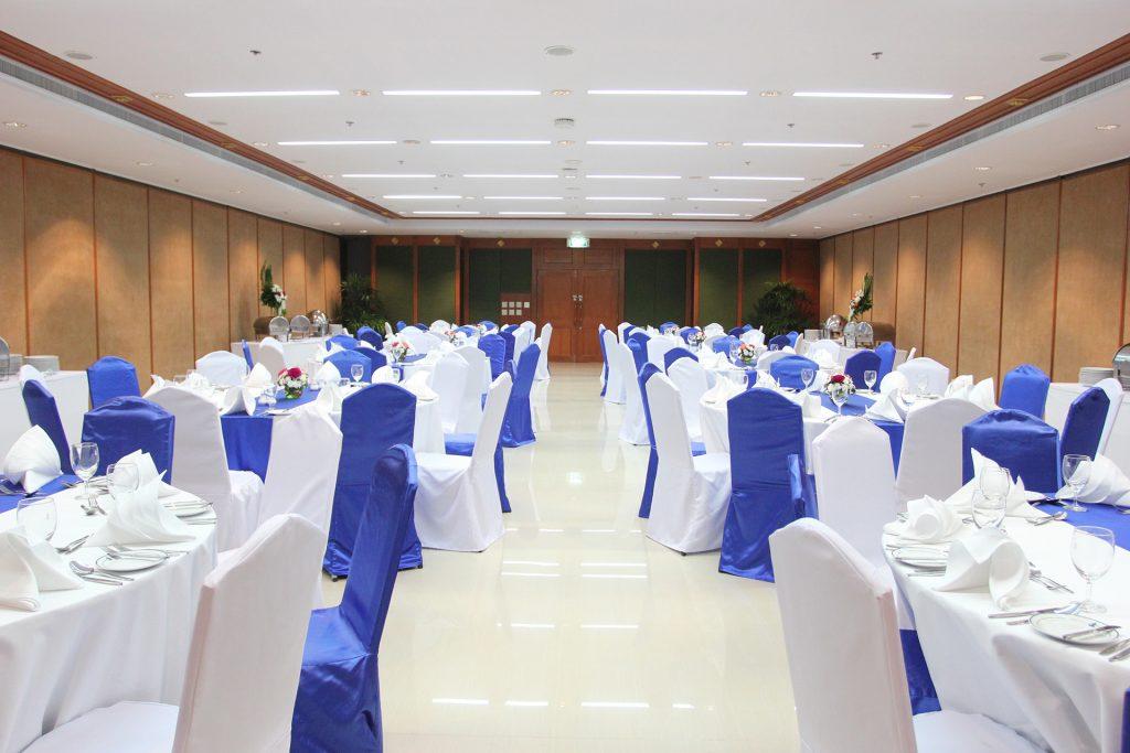Pattaya 12 | 100 visitors