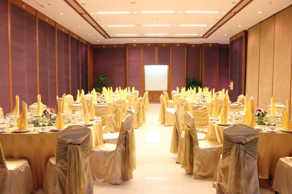Pattaya 16 | 100 visitors
