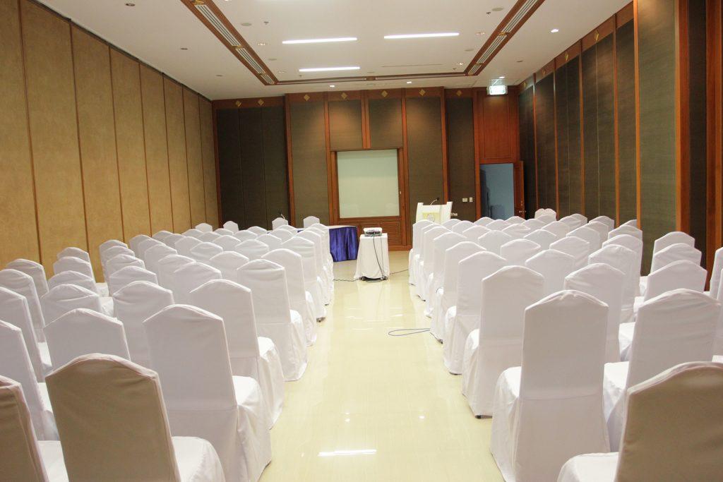 Pattaya 18 | 100 visitors